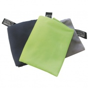 Полотенце из микрофибры Camping World Dryfast Towel