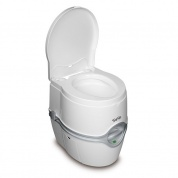 Биотуалет Thetford Porta Potti 565 Electric White