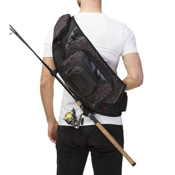 Rapala Urban Sling Bag (RUSB)