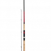 Удилище Shimano Catana DX Spinning 180L